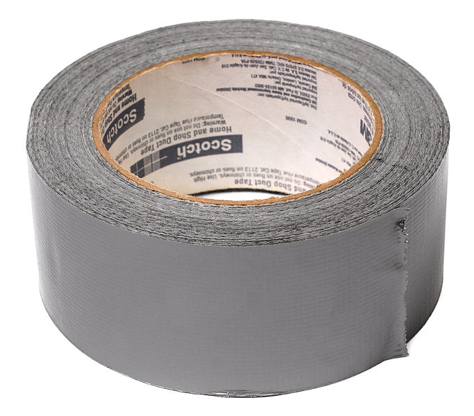 683px-Duct-tape