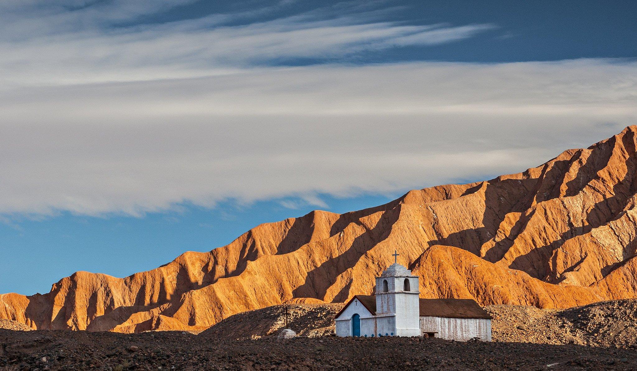 Atacama BAJA (1 of 1)-1