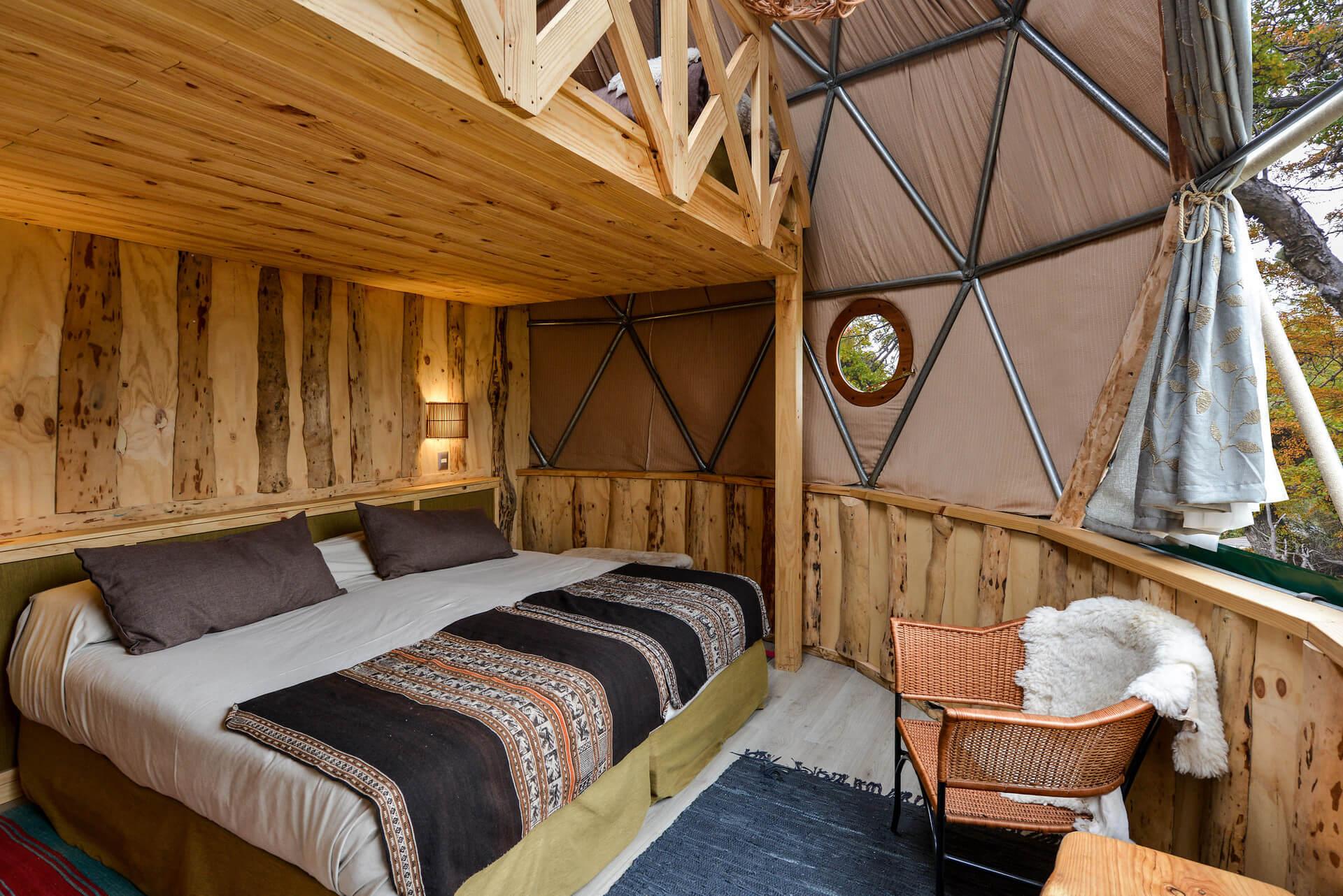 Suite Loft  (4)