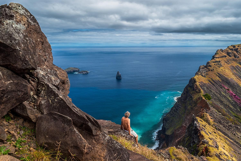 ISL005P_Rapa Nui_Rano Cau