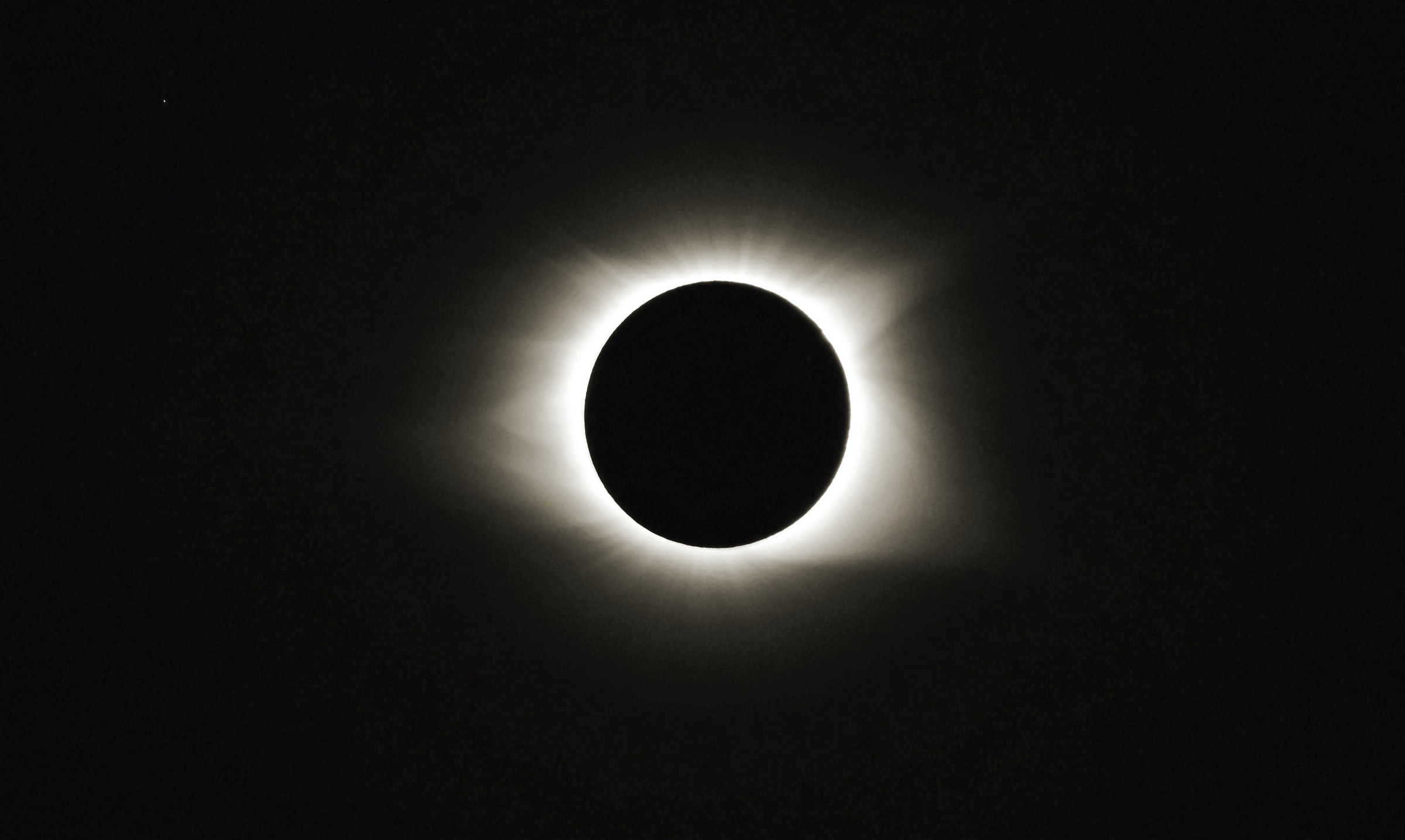Eclipse _ By Jan Haerer