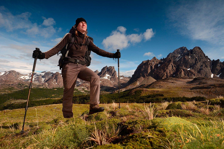 PAT055_Patagonia_Navarino Island