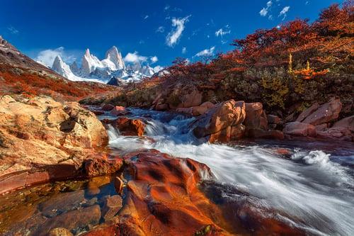 PAT090_Patagonia_Rio Blanco