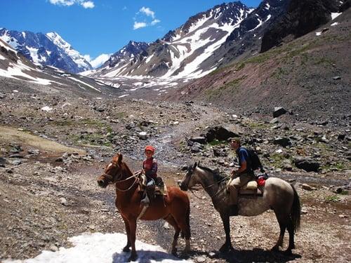 CAB080_El Morado_Horse Ride 2-1