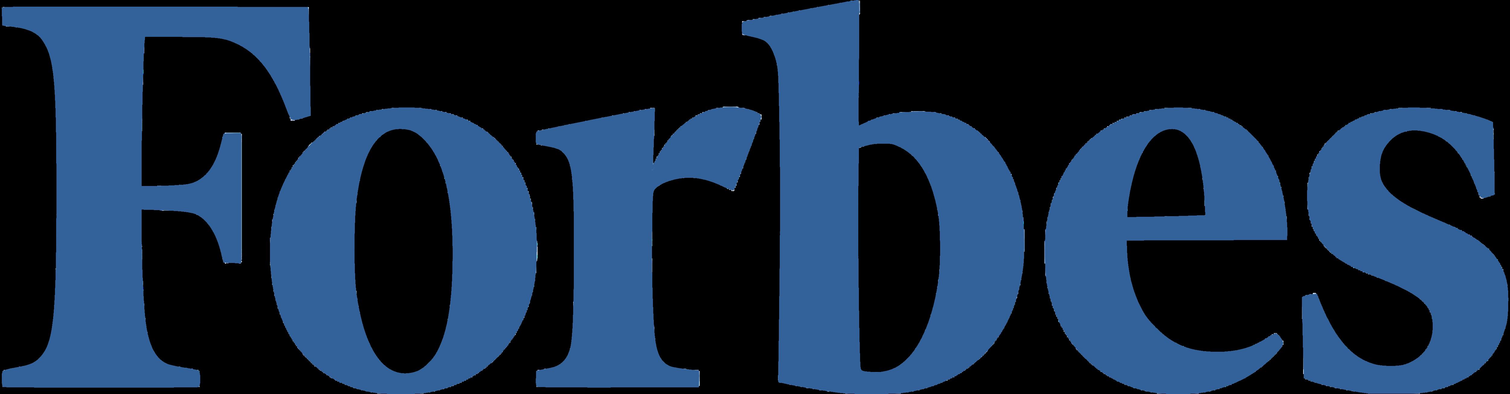 Forbes_logo2