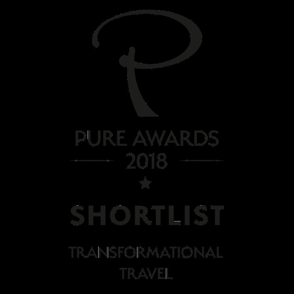Logo_pure-4