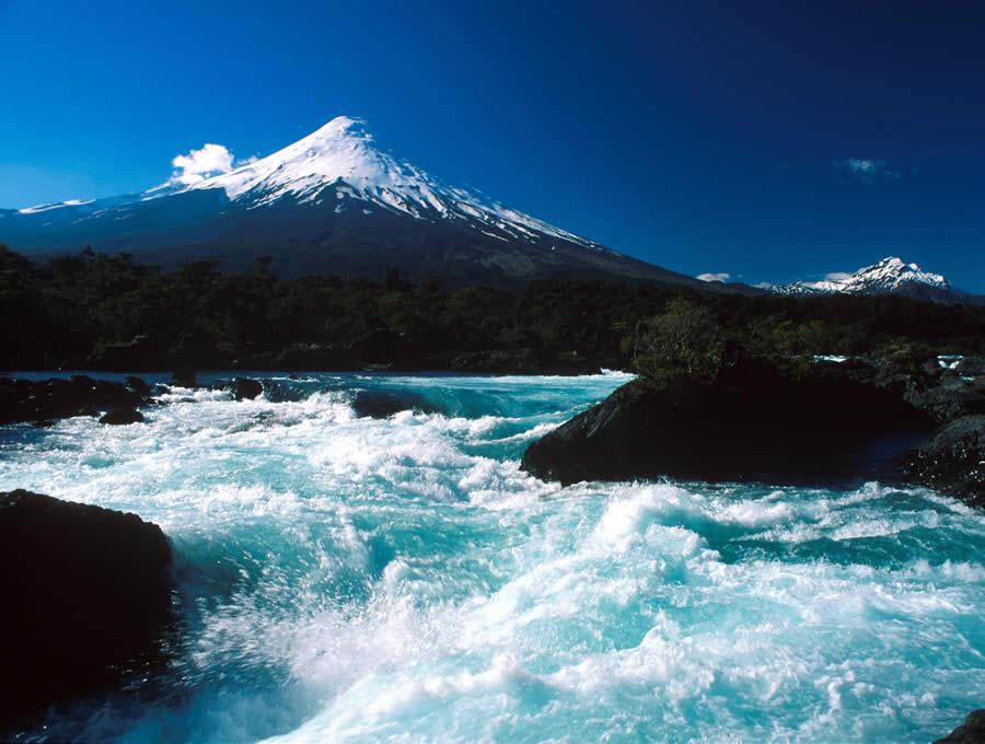 osorno_volcano_petrohue_waterfall-1