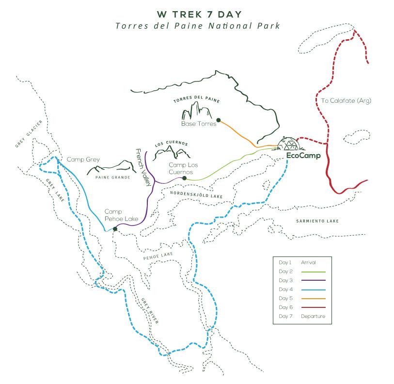 Mapa-W-TREK-7-DAY