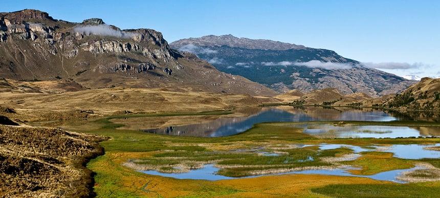 Parque patagonia.2jpg_0