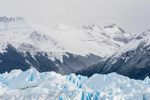 Perito Moreno Ice Hike (1 of 1)