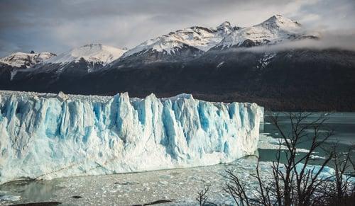Perito Moreno Thumbnail (1 of 1)-1