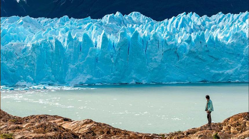 SPECTACULAR-COLLAPSE-OF-PERITO-MORENO-GLACIERS-ICE-BRIDGE,-ARGENTINA!2