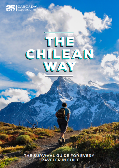 The Chilean Way-1