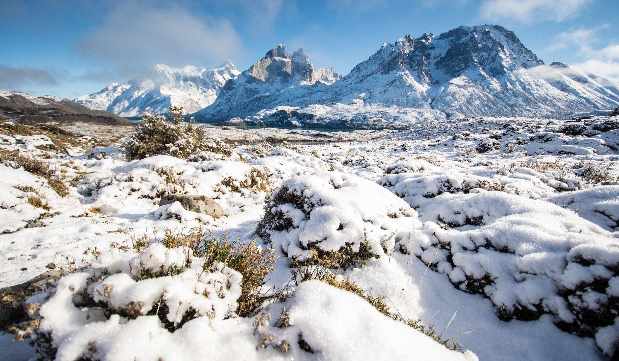 Winter TDP Thumbnail (2 of 1)-3