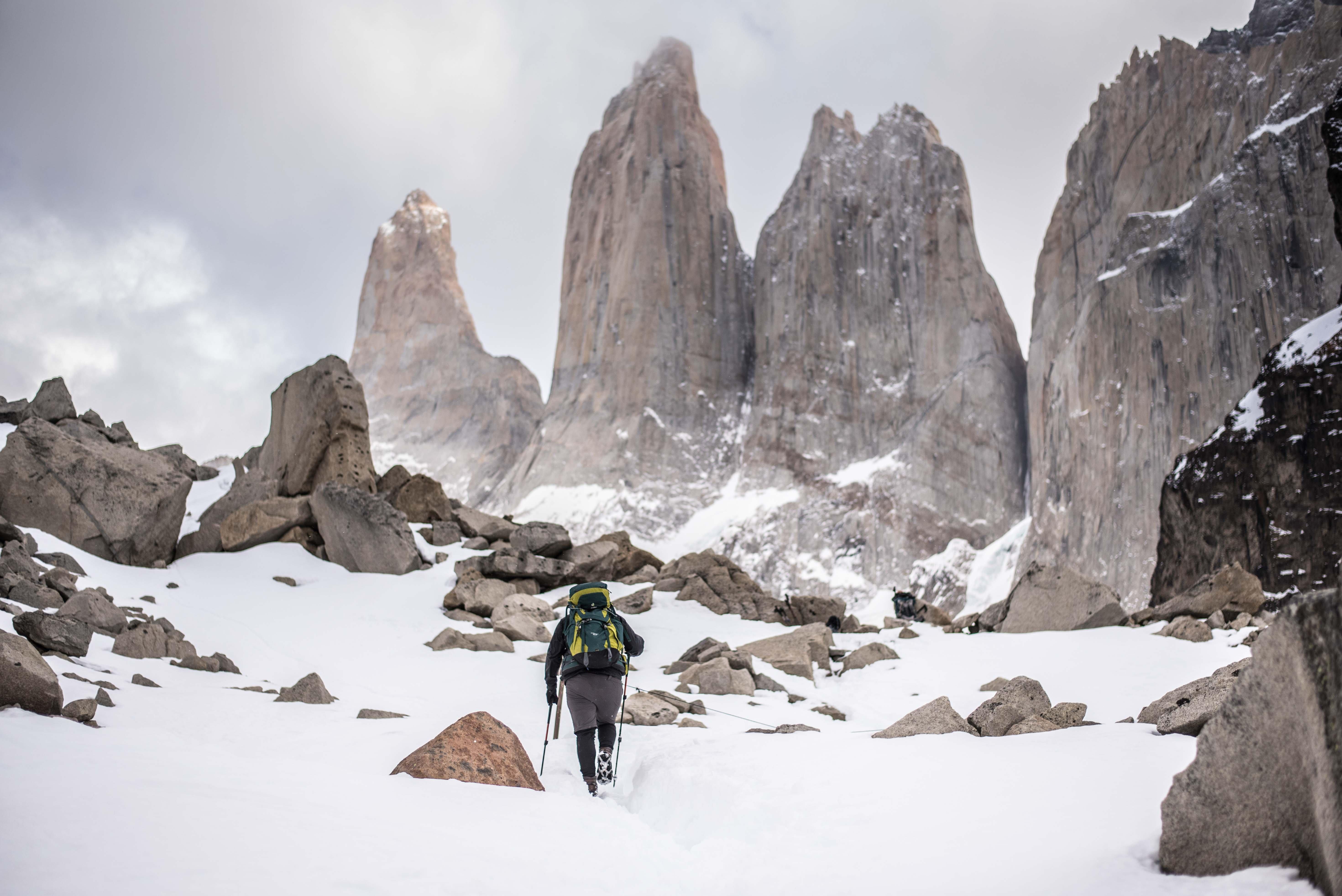Winter W Trek (1 of 1)