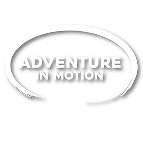 adventure in motion 500x500
