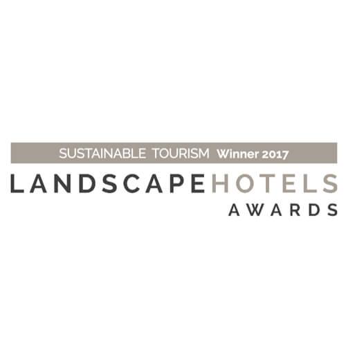 award-landscape-hotels