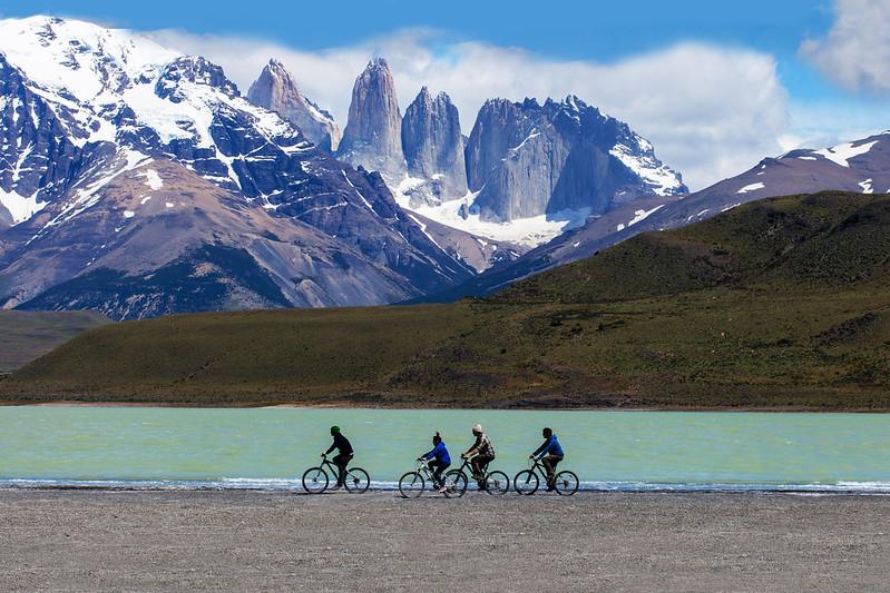 bike-patagonia