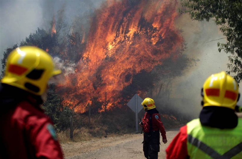 chile-wild-fire-santiago-times-14