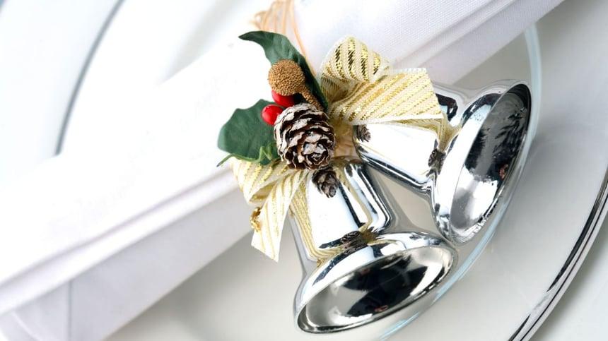 decorar-mesa-navidad-6-1280x720x80xX-1