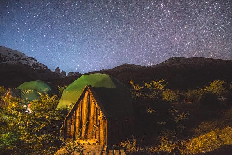 ecocamp_at_night
