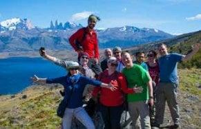hiking_laguna_azul