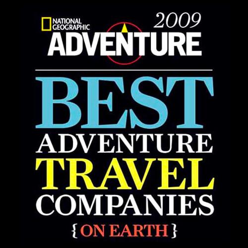 award-adventure-travel