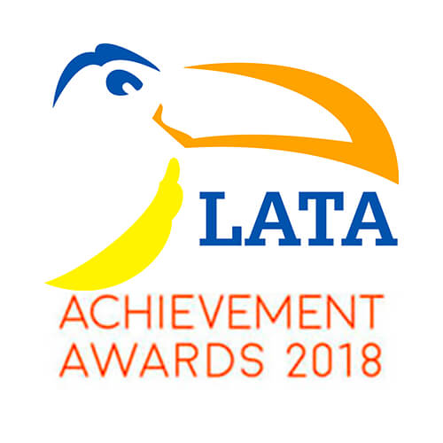 award-lata