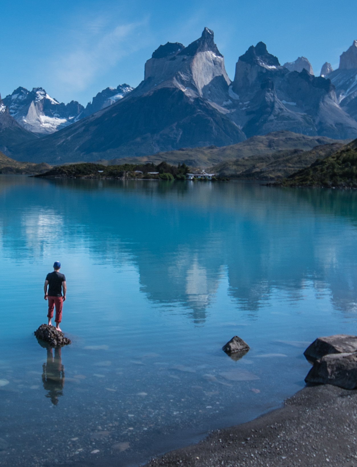 PATSD-Patagonia-wildlife-safari