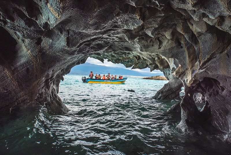 marble caves-1
