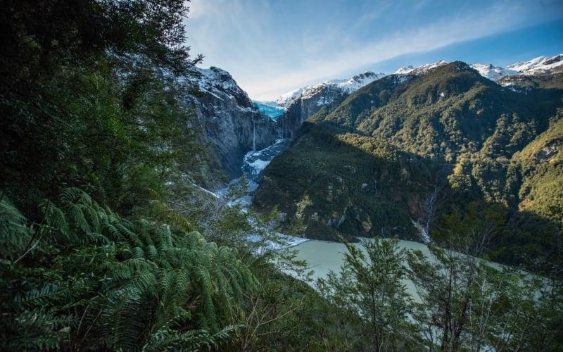 quelat national park_0