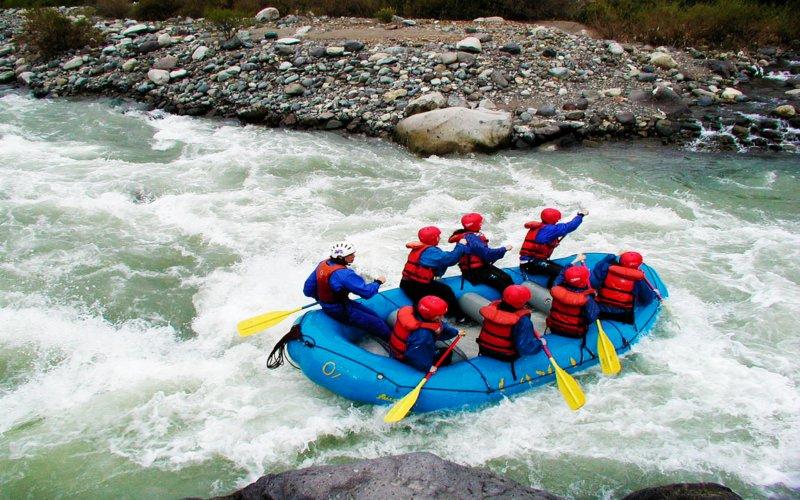 rafting 6_0