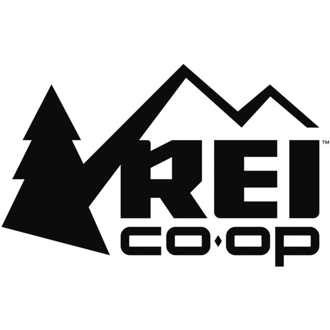 reicoop