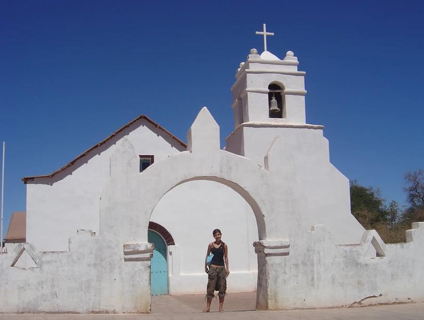 san_pedro_church