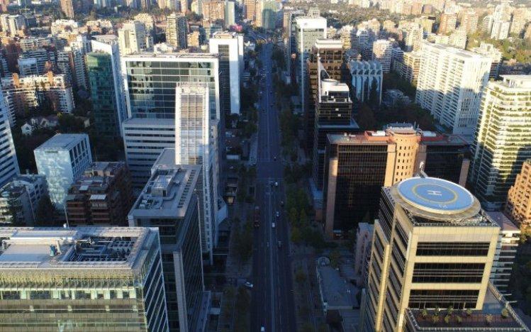 santiago rooftops1 (1)