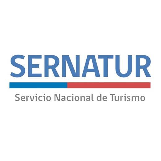 sernatur-2