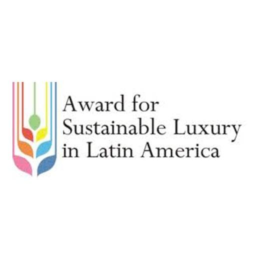 sustainable-luxury