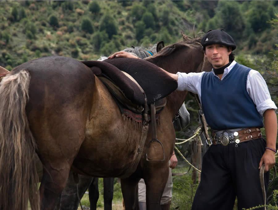 patagonia-horse-riding-extension-baqueano
