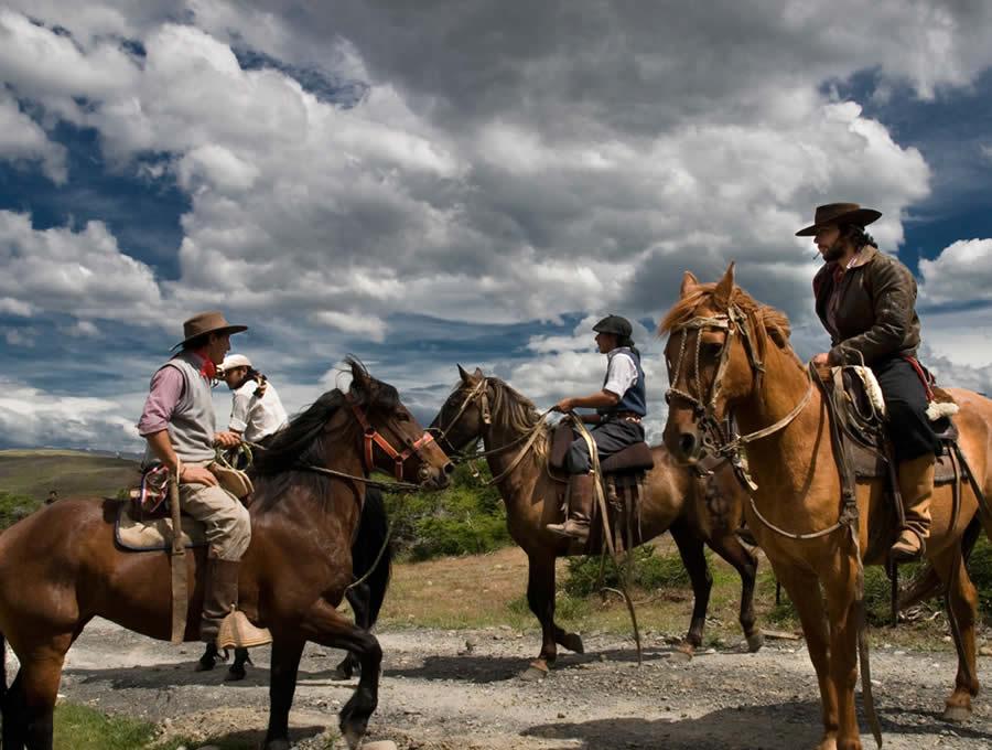 patagonia-horse-riding-extension-baqueanos