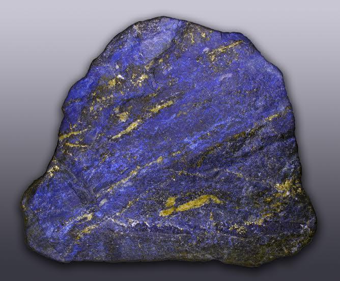 lapiz lazuli stone