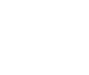 Zeitz Foundation